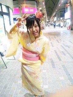 高松トキワ商店街