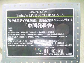 池袋→吉祥寺