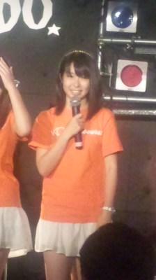 Angel Stage Vol.4〜Maya卒業SP〜